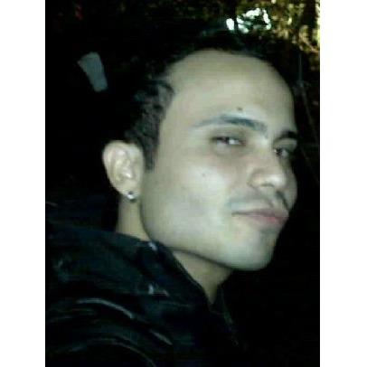 Julio Alvarado