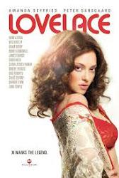 Lovelace - Gái làm tình