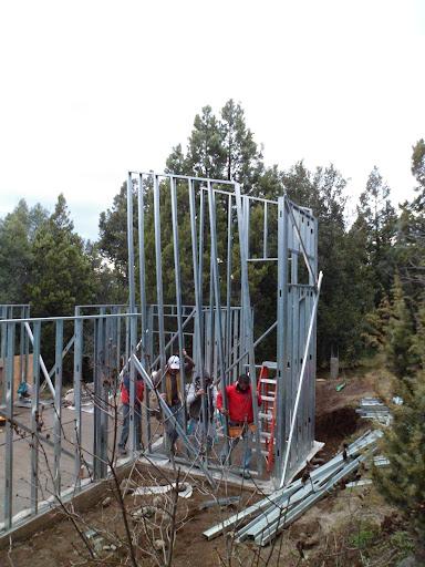 Construcción en seco con steel framing SAM_1371