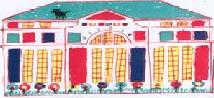 AMPA de l'Escola Ramon Llull