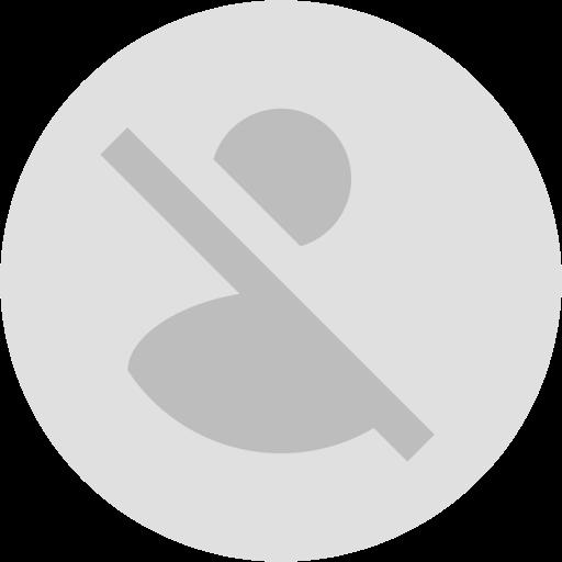 Michelle Martel