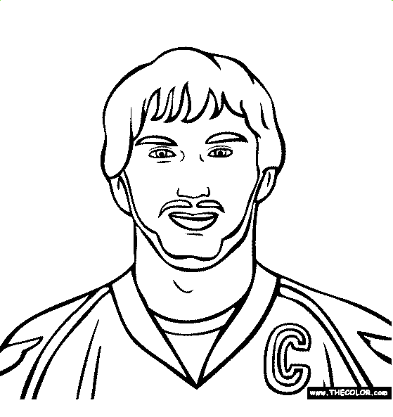 free coloring pages of kings logo