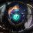 Andromeda M31 avatar image
