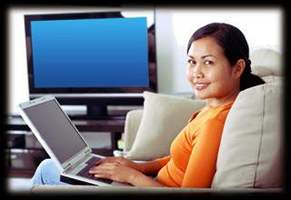 Televisión VS Internet