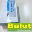 Balut Hnos L