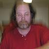 Kurt Henke