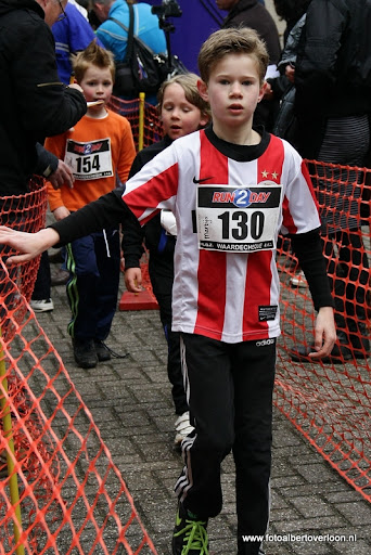 Kleffenloop overloon 22-04-2012  (53).JPG
