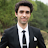 Michael Melatti avatar image