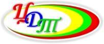 Логотип ЦДТ.jpg