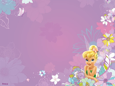 disney characters wallpapers cartoon. of the cartoon characters