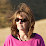 Karen Eisman's profile photo