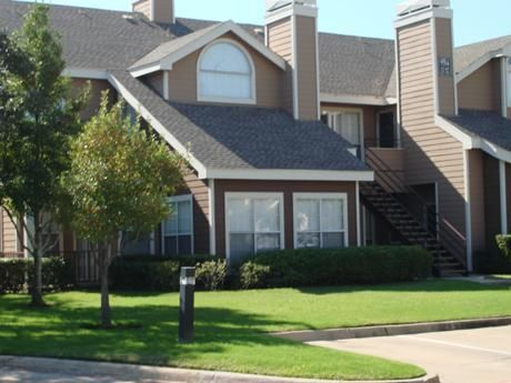 Valley Ranch Apartments Irving - Best Apartment In The World 2017
