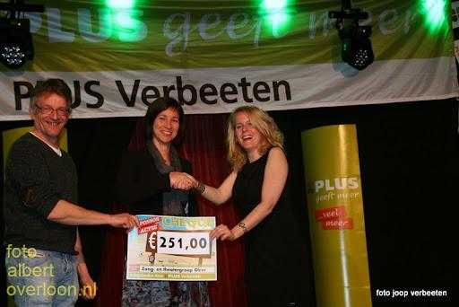 sponsoractie PLUS VERBEETEN Overloon Vierlingsbeek 24-02-2014 (11).JPG