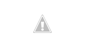 SUPER VAIDOSA UNHAS DE GEL