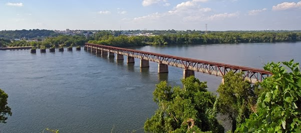 Florence - Alabama
