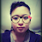 muujig munhgerel avatar image