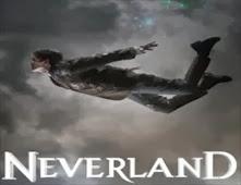 فيلم Neverland 2