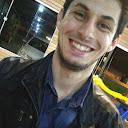 Gustavo  Rossi Muller