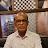Atul Shah avatar image