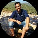 Sahalan Saber Chowdhury