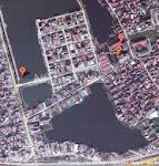 Mua bán nhà  Hoàng Mai, khu phân lô X2A Yên Sở, Chính chủ, Giá 2.7 Tỷ, Liên hệ, ĐT 0904232010