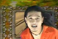 Lirik Lagu Bali Jaya Pangus - Sasih Karo
