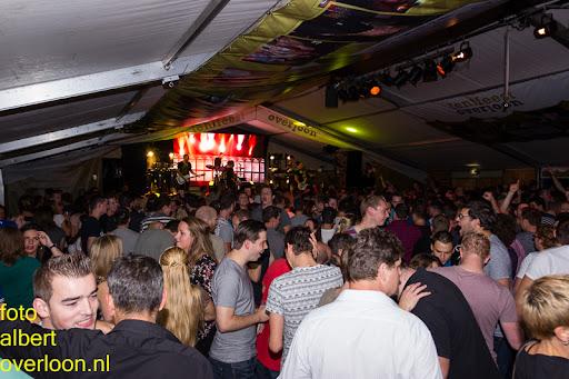 Tentfeest Overloon 2014 (50).jpg