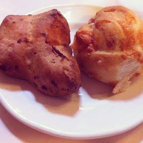 restaurantelatabla