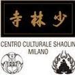 Shi-Heng C