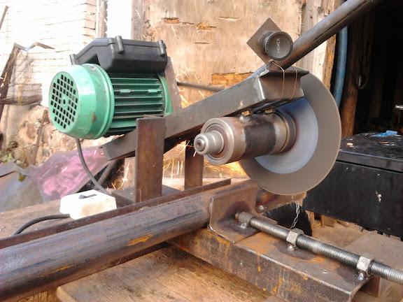 Jagame tööriistade jooniseid. - Page 2 IMG_20130924_171514