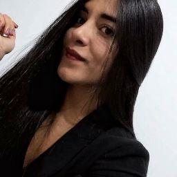 Katherine Cardozo