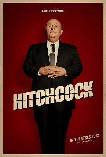 Hitchcock | 2012 ...