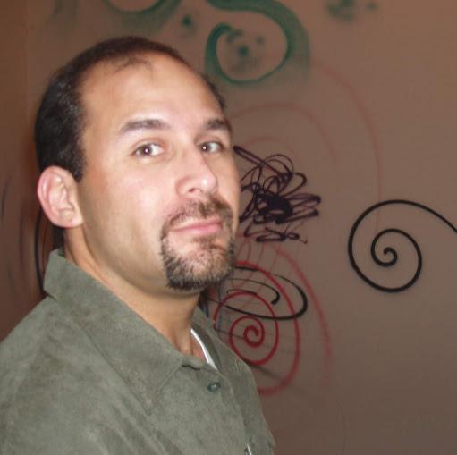 Shawn Atencio