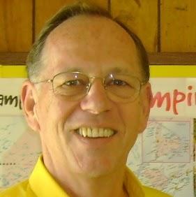 Tom Dreyer