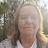 Debra Palmer avatar image