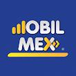 Mobilmex M