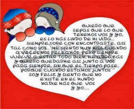 Poemas De Cumpleanos Mi Amor Imagui