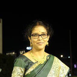 Tandra Mitra