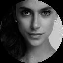 Sofia Brunner