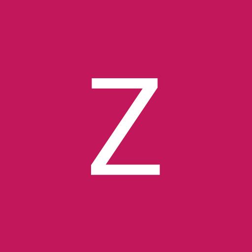 avatar_zeziv