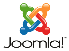 Publish with Joomla
