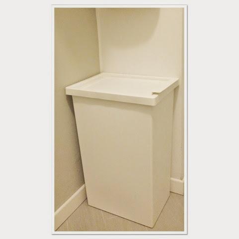 Federicahomesweethome laundry - Ikea tappeto bottoni ...
