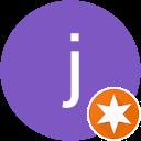 jurek6222