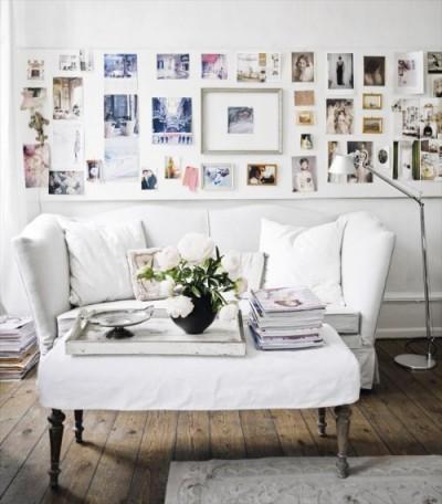 Discomblogulate: Dreamy Interiors