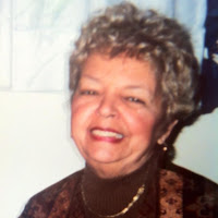 who is gladys valcourt contact information
