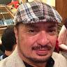Ricky Sapuran