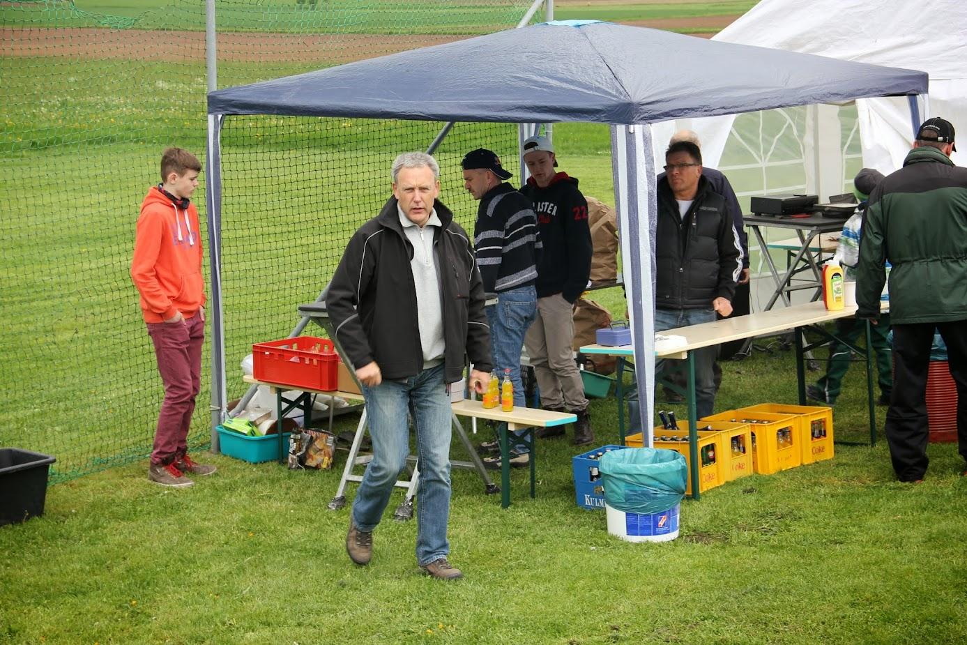 03.05.14 MFV Hofbieber