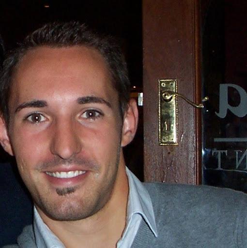 David Rossignol