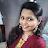 Siddhi Jambhale avatar image