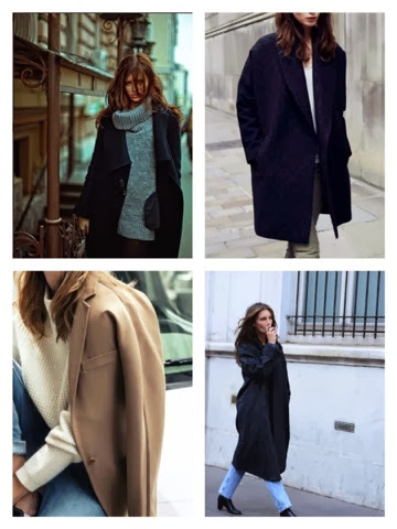 Tendances de mode 2014